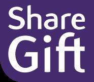 sharegift.org