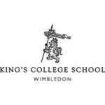 King's College School raises £1,169!!!